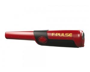 Fisher F-Pulse