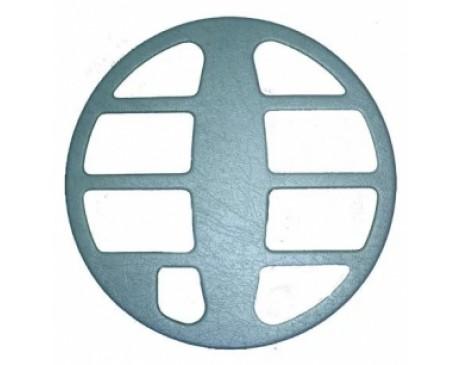 Защита на катушку AKA 10 дюймов