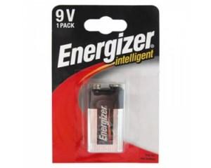 Батарея Energizer 9V-6LR-61 BL-1