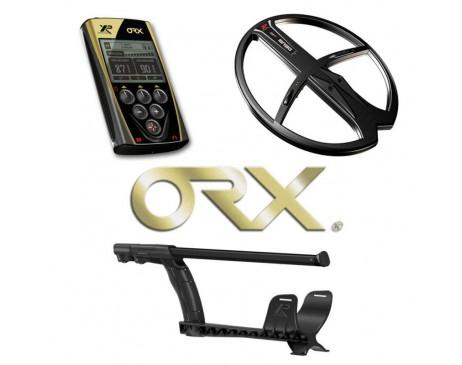 XP ORX 34x28 X35