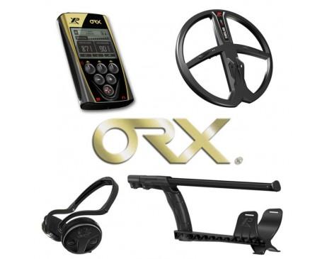 XP ORX 28 X35 WSA