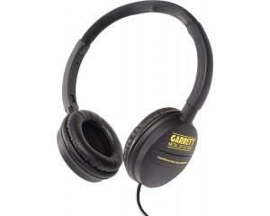 Наушники Garrett Clear Sound