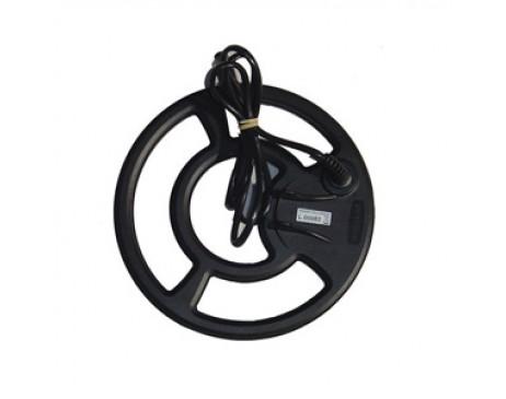 Concentric 9 дюймов Minelab (3 КГц, 7,5 КГц., 18,75 КГц)