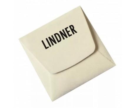 Конверт для монет Lindner