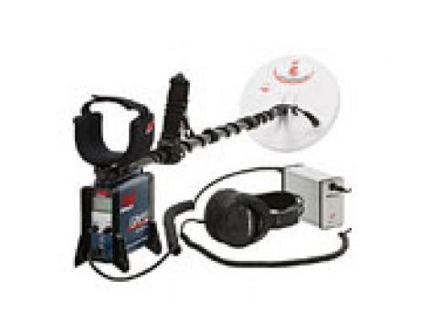 Minelab GPX 4800 / GPX 5000