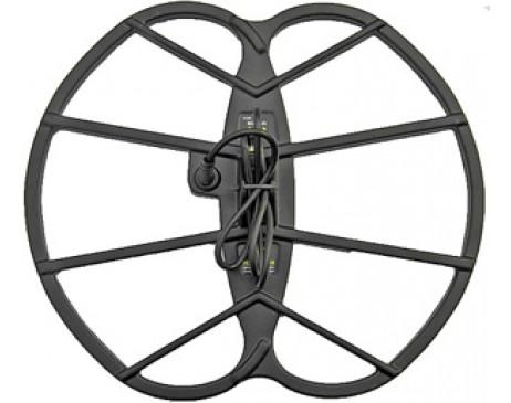 NEL 15x17 дюймов для ACE 150/250/350/GTAx/GTP 1350