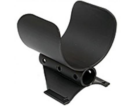 Подлокотник для металлоискателей XP