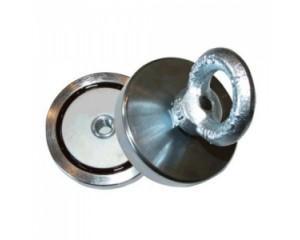 Поисковый магнит Непра F-200 кг