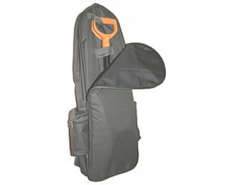 Рюкзак кладоискателя большой