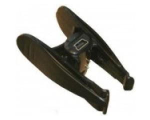 Зарядное устройство для катушки Deus типа