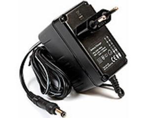 Зарядное устройство для Whites