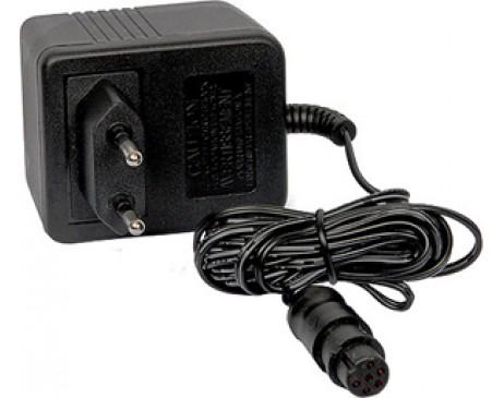 Зарядное устройство XP (220V)