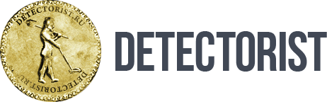 detectorist